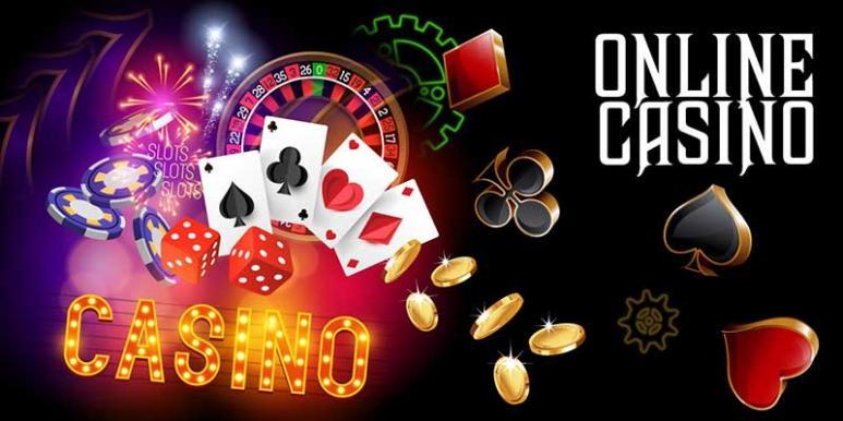 Spaß im Online Casino